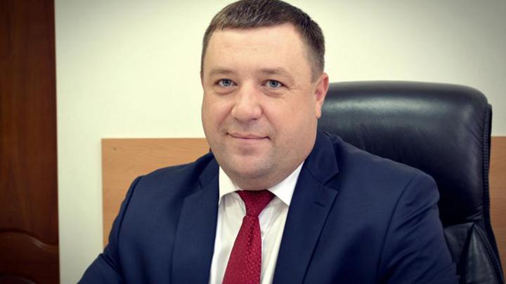 Воронежскому мехзаводу нашли нового руководителя
