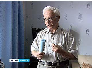 Дедушка решил отучить родную внучку от пагубных увлечений, определив её в интернат