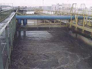 Дефицита воды в Воронеже не будет