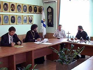Делегация из Воронежа отправится в итальянский город Турин
