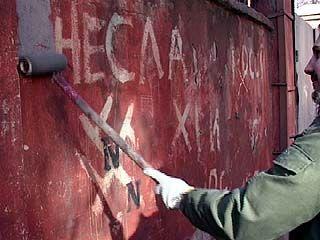 День освобождения узников фашистских лагерей отметили в Воронеже