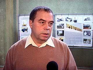 Депутат Областной думы Анатолий Чекменев может сесть в тюрьму