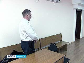 Депутата гордумы Нововоронежа осудили за нечестно выигранные выборы
