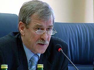 Депутаты Городской думы собрались на внеочередное заседание