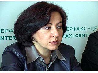 Деятельность некоммерческих организаций обсуждали в Воронеже