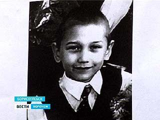 Диму Володина ищут в Борисоглебске уже неделю. Кто мог быть причастен к исчезновению?