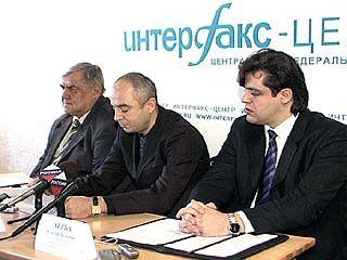 Директор Горэлектросети настаивает на законности приватизации предприятия