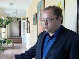 "Директор ООО ""Стройарт"" Александр Чурсанов будет арестован"