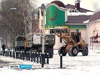 """Директора фирмы """"Полет Плюс"""" Дениса Полетаева подозревают в хищении 1,5 миллионов рублей"""