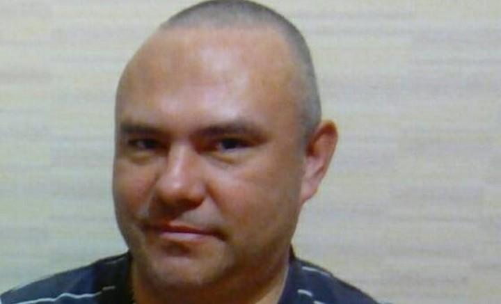 Родственники объявили в розыск отправившегося в Архангельск жителя Воронежской области