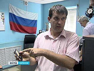 """Дмитрий Агарков и """"Тинькофф кредитные системы"""" договорились о прекращении конфликта"""