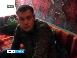 До 11 апреля в СИЗО остаётся бывший мэр Семилук Николай Марков