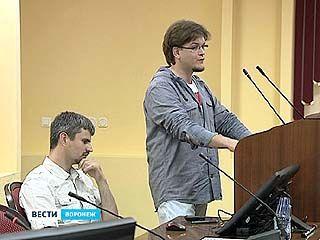 """До финала конкурса """"Бит-Черноземье"""" дошли 12 разработок воронежских ученых"""