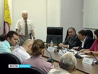 Добыча никеля в Воронежской области начнётся не раньше 2022 года
