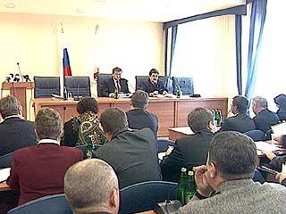Доходы Воронежа вырастут на 200 млн.