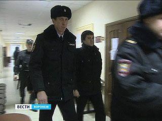 Домашний арест до середины марта. Эдуарда Ельшина оставили под замком