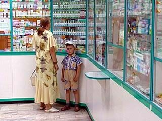 Дорогостоящие лекарства начнут поступать в область с 25 декабря