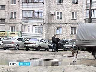 Дорожный конфликт на улице Туполева закончился поножовщиной