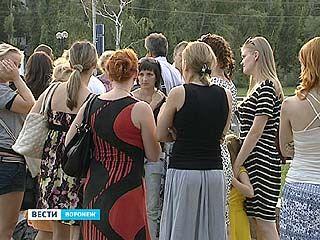 Друзья семьи Колбешкиных требуют вернуть Марию Гусеву под стражу