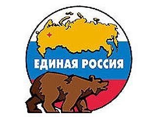 """""""Единая Россия"""" будет поддерживать воронежский футбол"""
