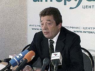 Егор Сисев: 2/3 мостов области требуют немедленного ремонта