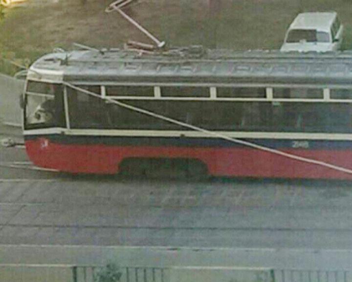 Екатерина Золотарёва: Воронеж. Прогулки по аду