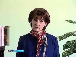Экологическая ситуация в Воронеже и области стабильна
