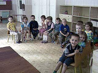 Эксперты Роспотребнадзора рекомендуют закрыть рамонский детсад
