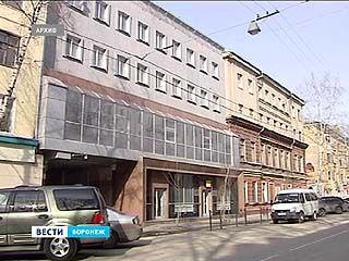 Ещё один обыск в ВКП и новое уголовное дело по хищению полмиллиарда рублей