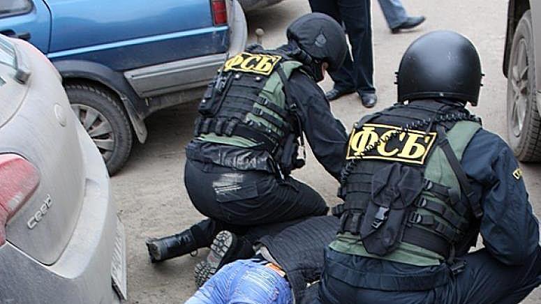 В Воронежской области приверженец ИГИЛ призывал к террору и сделал бомбу
