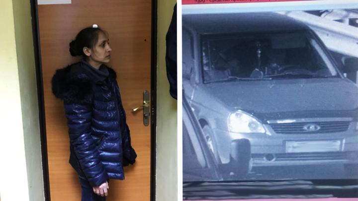 Полиция: в Воронеже мошенницы под видом сотрудников газовой службы грабили горожан