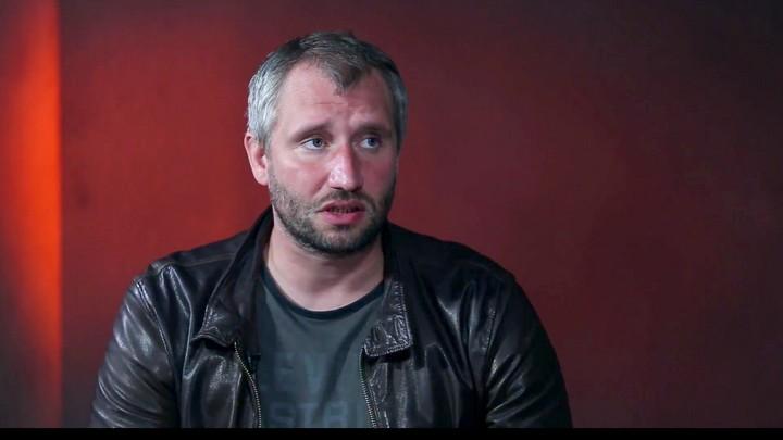 Известный российский режиссёр назвал Воронеж лучшим городом страны