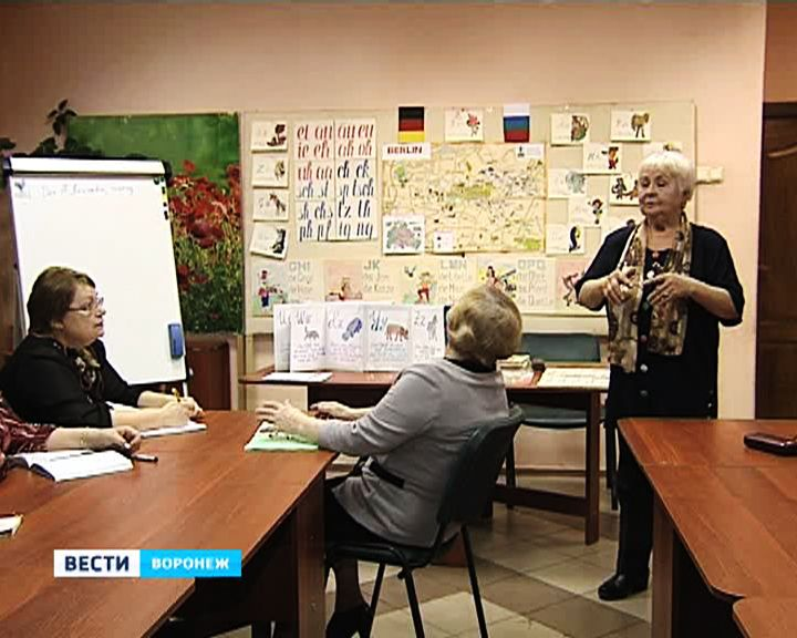 Сбербанк россии официальный сайт вклады для пенсионеров проценты