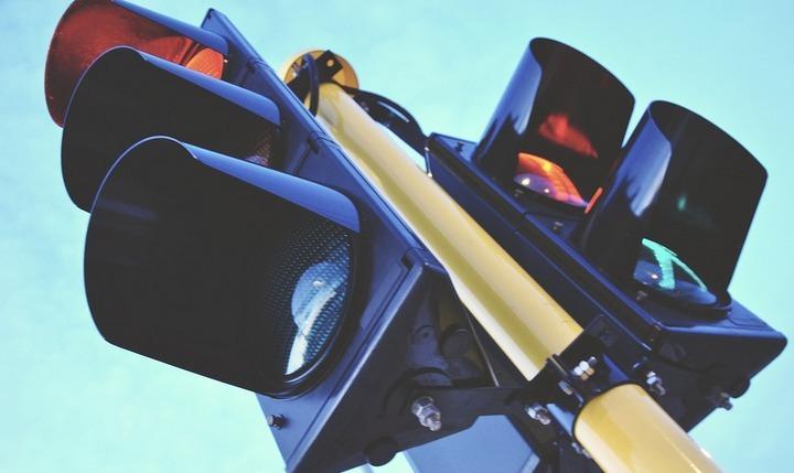 «Умные светофоры» появятся ещё на 40 перекрёстках Воронежа