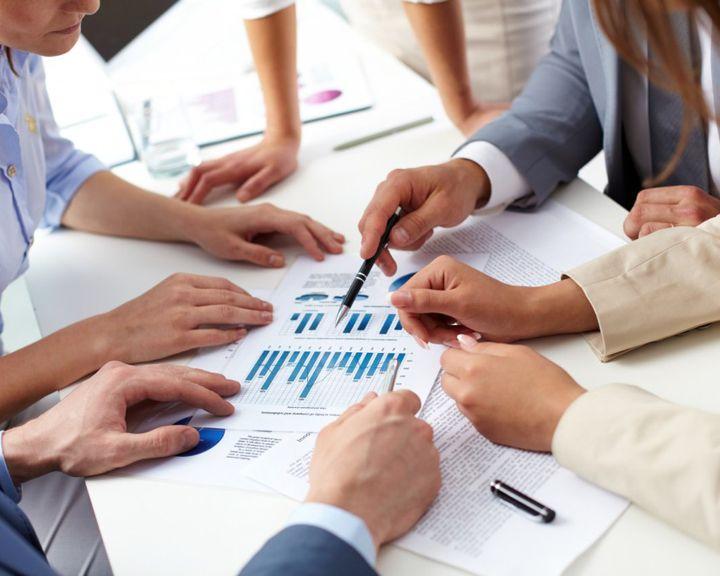 Факторинг доступен клиентам Центрально-Чернозёмного филиала ПАО Сбербанк