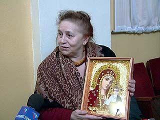 """Фестиваль """"На Казанскую"""" прошел в Воронеже в 18 раз"""