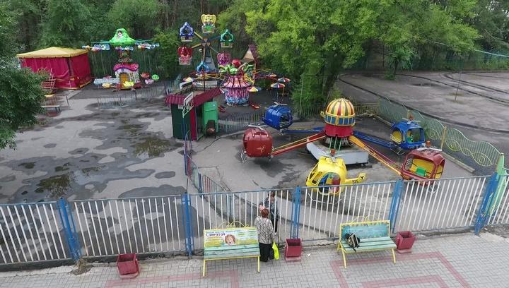 Площади и парки. Что благоустроят в Воронеже для создания комфортной городской среды