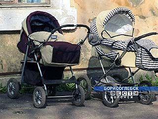 ФСБ ликвидировала банду, зарабатывавшую на беременных женщинах