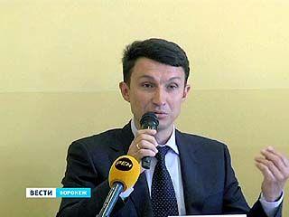 Геннадий Чернушкин намерен оценивать чиновников по морально-нравственным качествам
