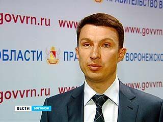 Геннадий Чернушкин не будет участвовать в предвыборной кампании