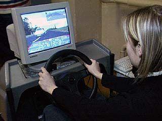 ГИБДД опротестовала новую методику приема экзаменов на вождение