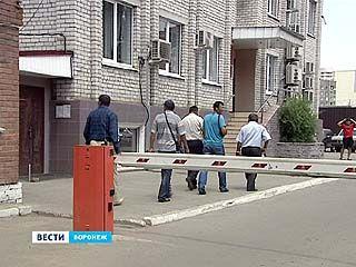 Гибель двух граждан Узбекистана спровоцировала шквал проверок в Воронеже
