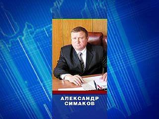 Глава администрации Панинского района уходит в отставку