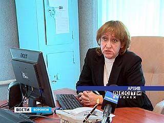 Глава села Гремячье оправдана и теперь требует компенсации