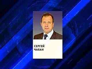 Главный федеральный инспектор по Воронежской области уходит в отставку