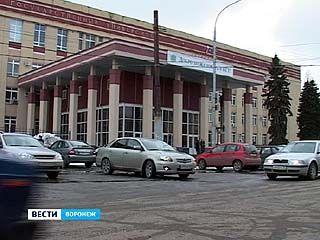 Главный ВУЗ ЦФО может появиться в Воронеже уже 1 сентября