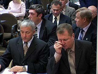 Городские парламентарии соберутся на 34-ую сессию