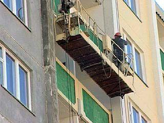 Госархстройнадзор информирует воронежцев о недобросовестных строителях