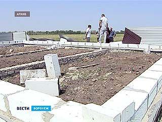 Государство заберёт у ленивых собственников пустыри, заброшенные стройки и огороды
