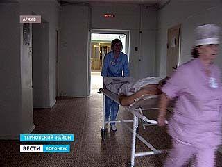 Громкое дело о покушении на фермера-депутата Анатолия Лапшева раскрыто